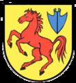 Wappen Michelfeld.png