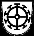 Wappen Muehlheim an der Donau.png