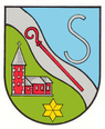 Wappen Niederschlettenbach.png