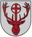 Wappen Nonnweiler Ort.png