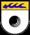 Wappen Orsingen.png