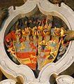 Wappen Otto IV. von Schaumburg.jpg