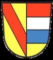 Wappen Pforzheim.png