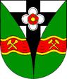 Wappen Selbach (Sieg).png