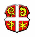 Wappen Sindelsdorf.png