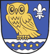 Coat of arms of Steinbach