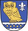 Wappen Steinbach (Eichsfeld).png