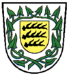 Coat of arms of Winnenden
