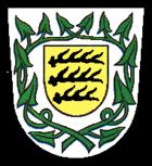 Wappen der Stadt Winnenden