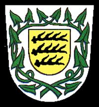 Entfernung Mannheim Heidelberg : entfernung m nchen winnenden ~ Watch28wear.com Haus und Dekorationen