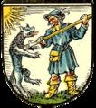 Wappen Wuelfrath bis 1937.png