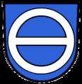 Wappen Zaisenhausen.png