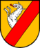 Wappen at neumarkt am wallersee.png
