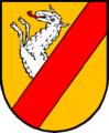 Wappen at neumarkt am wallersee.png