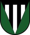 Coat of arms at schoenberg im stubaital.png