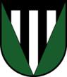 Wappen at schoenberg im stubaital.png