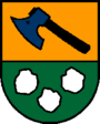 Wappen at st stefan am walde.png