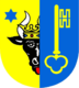 Coat of arms of Röbel