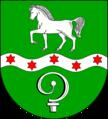 Wappen des Amtes Mitteldithmarschen.png