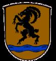 Wappen hebertshausen.png