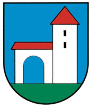 Rothenthurm - Image: Wappen rothenthurm