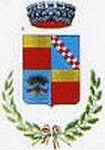 Wappen venti.JPG