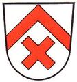 Wappen von Versmold.png