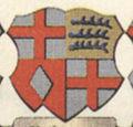 Wappentafel Bischöfe Konstanz 04 Noting.jpg