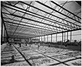 Warehouse Building Construction (AC604-A09-002) (14134759473).jpg