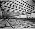 Warehouse Building Construction (AC604-A09-002) (14134759473).jpg