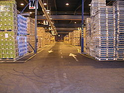 Premier Pallets Buy Pallets Sell Pallets