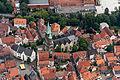 Warendorf, St.-Laurentius-Kirche -- 2014 -- 8605.jpg
