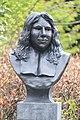 Warmond - Statue Jan Steen.jpg