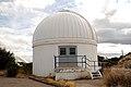 Warner & Swasey Observatory (6843240952).jpg