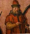 Wartislaw II of Pomerelia.jpg