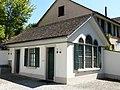 Waschhaus Frauenfelderstrasse 8b 8570 Weinfelden 1020018.jpg