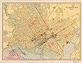 Washington, D.C. LOC 87691456.jpg