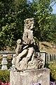 Wasserschloss Mitwitz Figuren von Ferdinand Tietz (MGK18659).jpg