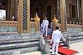 Wat Phra Kaew Bangkok100.jpg