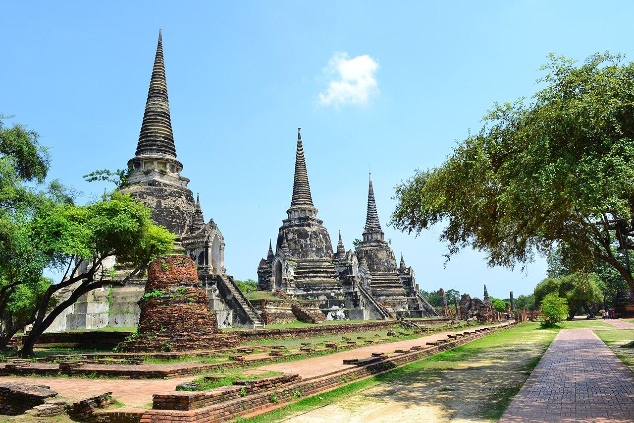 1280px-wat_phra_sri_sanphet2c_ayutthaya_historical_park2c_thailand