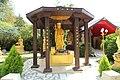 Wat Thammapathip à Moissy-Cramayel le 20 août 2017 - 03.jpg