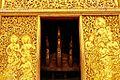 Wat Xieng Thong - panoramio (1).jpg