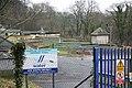 Water Treatment Works - geograph.org.uk - 305254.jpg