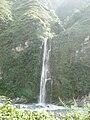 Water fall, Uttarakhand.jpg