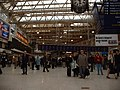 Waterloo station concourse - geograph.org.uk - 24912.jpg