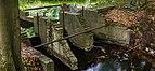 Waterloopbos. Onderzoek vormgeving van de nieuwe havenmond in IJmuiden M526 004.jpg