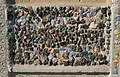 Watts Towers in Los Angeles 06.jpg