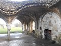 Waverley Abbey, Farnham 12.jpg