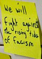 We will fight against the rising tide of facism(sic) (31391486811).jpg