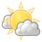 Weather-few-clouds.svg